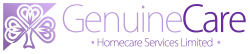 Genuine Care Homecare Services Limited