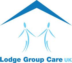 Lodge Group Care UK Limited