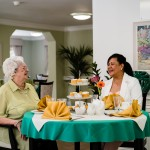 Cedar Lodge Nursing Home