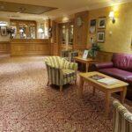 Headingley Hall Care Home