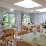 Abbotsleigh Care Centre