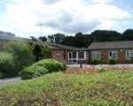 Edgehill care home in swindon wiltshire