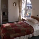 Gainsborough Care Home