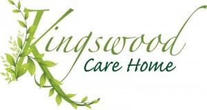 Kingswood House