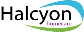 Halcyon Home Care
