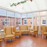 Princess Christian Care Centre