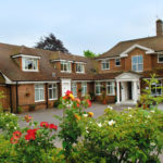 Puttenham Hill Care Home