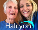 Halcyon home care in maidenhead berkshire