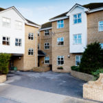 Silverpoint Court Residential Care Centre