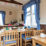 Sonya Lodge Residential Care Home