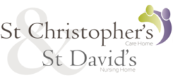 St Christopher's Home Care Limited