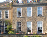 Hill house residential home in chippenham wiltshire