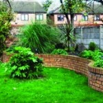 Afton Lodge Care Home