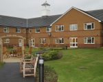 Gifford House Care Home