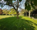 Littleport Grange