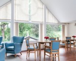 Abbotsleigh dementia nursing and residential care home in staplehurst kent