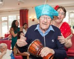 Abbotsleigh Dementia Nursing and Residential Care Home