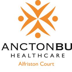 Alfriston Court