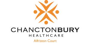 Alfriston Court Care Home