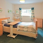 Chalgrove Care and Nursing Home