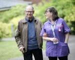 Amherst Court Care Home