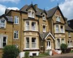Bromley park dementia nursing home in beckenham kent