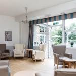 Bromley Park Dementia Nursing Home
