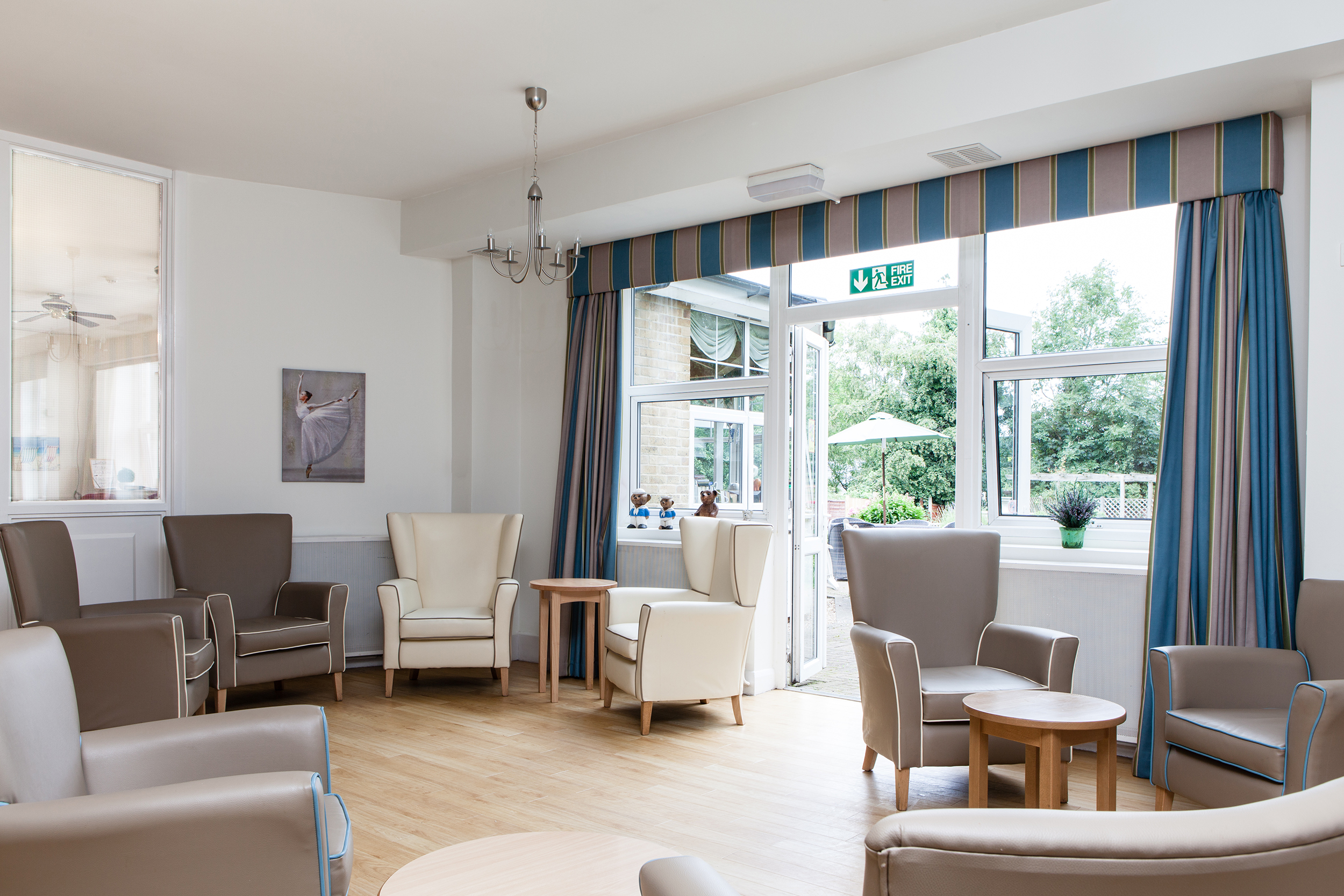 Bromley park dementia nursing home care homes care for Ome images