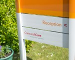 Cornwall Care – Blackwood