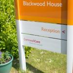 Blackwood (Cornwall Care)