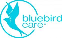 Bluebird Care (Shropshire) – Domiciliary Care