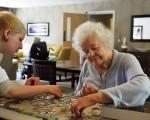The laurels nursing home in hastings east sussex