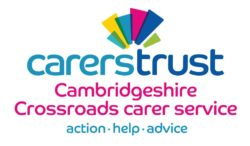 Carers Trust Cambridgeshire