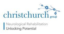 Hunters Moor Neurological Rehabilitation Centre