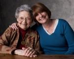 HomeInstead Senior Care Northampton