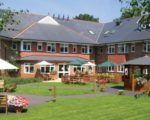 Osjct coombe end court in marlborough wiltshire