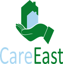 Culrose Residential Care Home