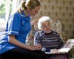 Bluebird Care (Epsom & Kingston)