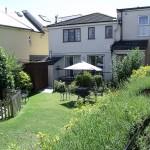 Agincourt Care Home
