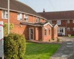Osjct boultham park house in lincoln lincolnshire