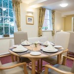 Hill House Care Home