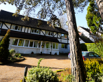 Heatherwood nursing home in purley surrey