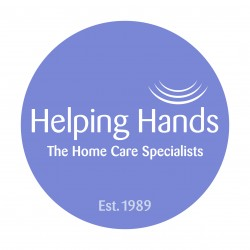 Helping Hands Chelmsford