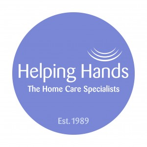 Helping Hands St Albans