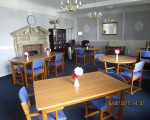 Paxton Hall Care Home