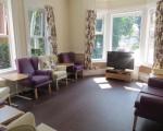 Glenside Residential Care Home