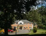 Holly lodge nursing home in camberley surrey