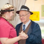 Lulworth House Dementia Residential Care Home