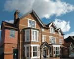 Lukestone dementia nursing home in maidstone kent