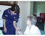 Littleover Nursing Home